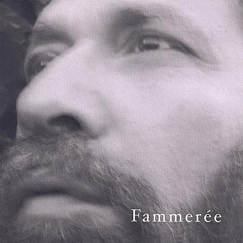 Fammeree & Eurydice