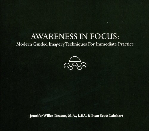 Awareness in Focus