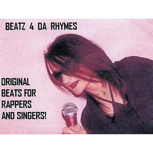 Beatz 4 Da Rhyme
