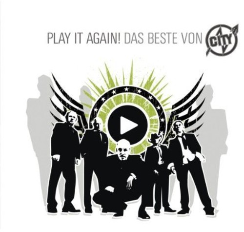 Play It Again [Import]
