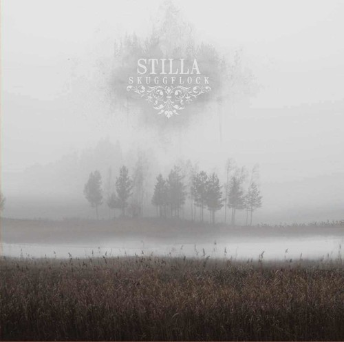 Stilla - Skuggflock [Limited Edition]
