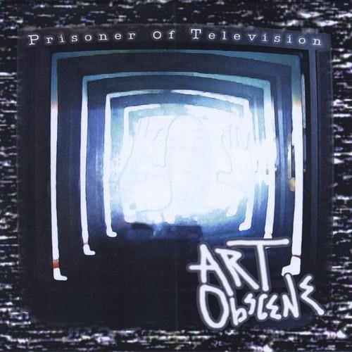 Art Obscene