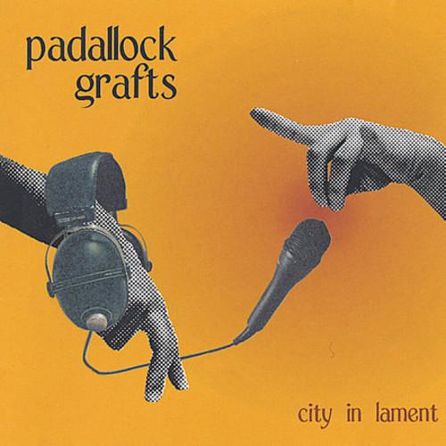 City in Lament