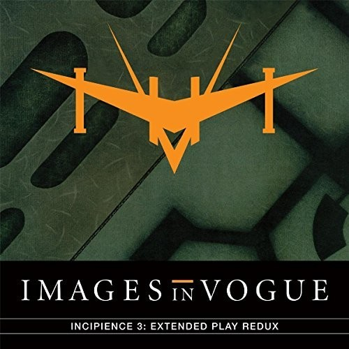 Incipience 3: Extended Play Redux