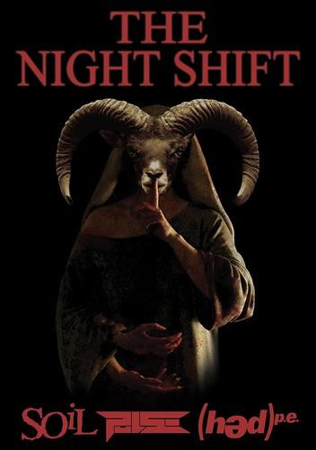 - Night Shift