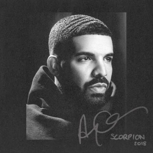 Hoot - Scorpion [2CD Clean]