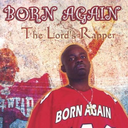 Born Again