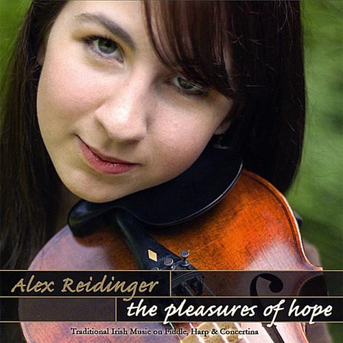Pleasures of Hope