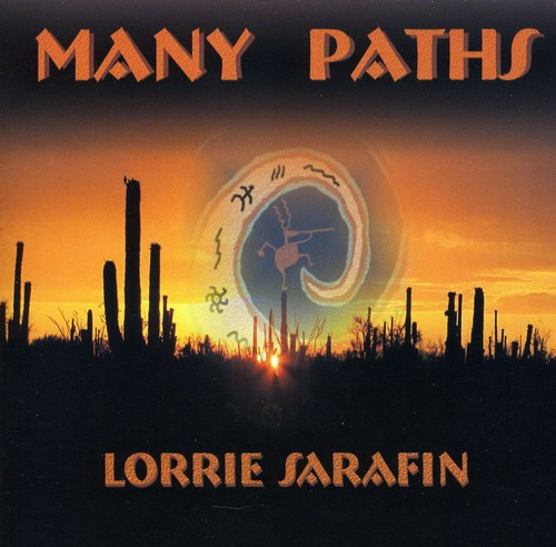 Many Paths