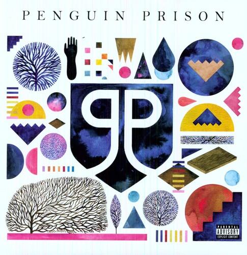 Penguin Prison [Explicit Content]