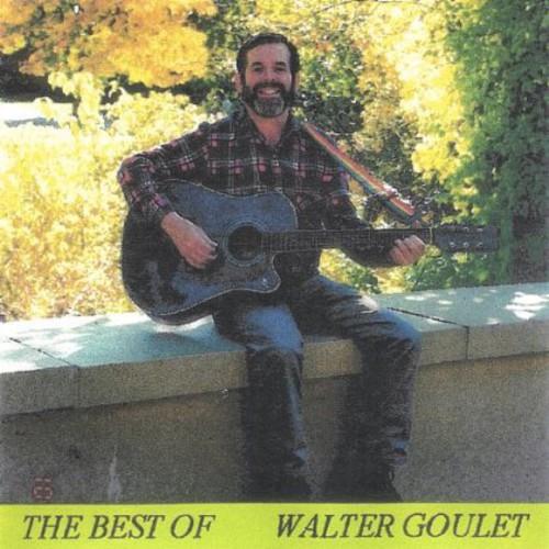 Best of Walter Goulet