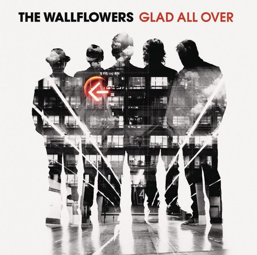 Glad All Over [Import]