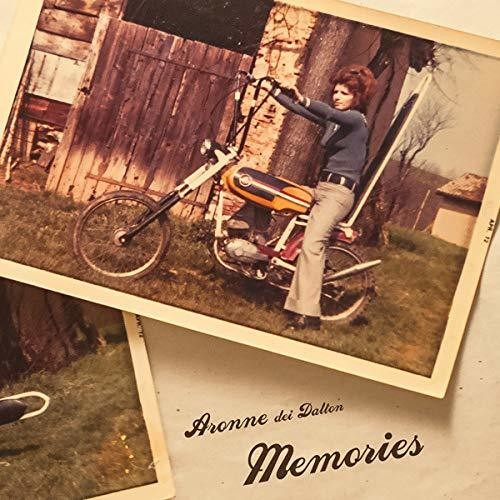 Memories [Import]
