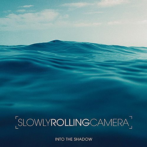 Slowly Rolling Camera - Into the Shadow