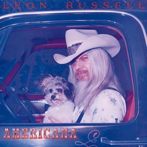 Americana [Import]
