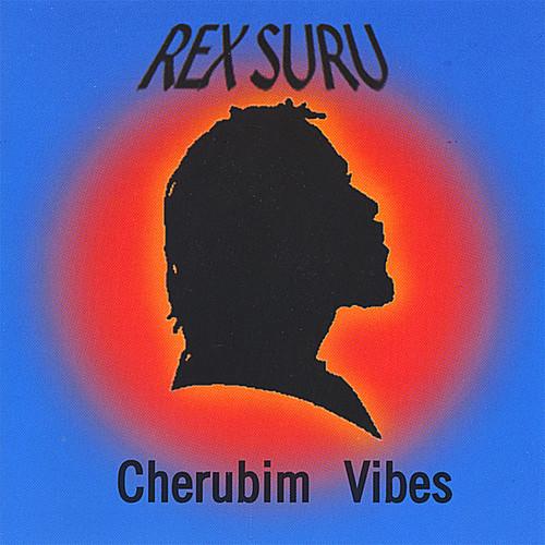 Cherubim Vibes