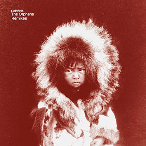 Orphans Remixes