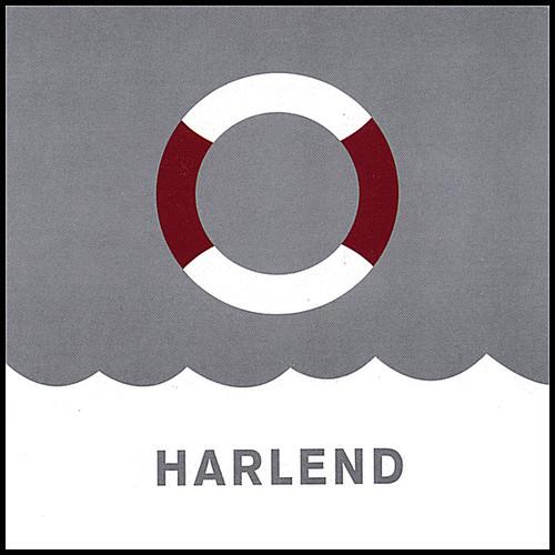 Harlend EP