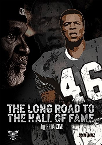 Long Road to the Hall of Fame