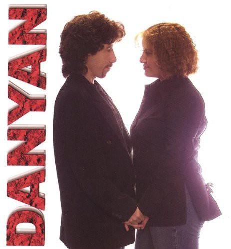 Danyan