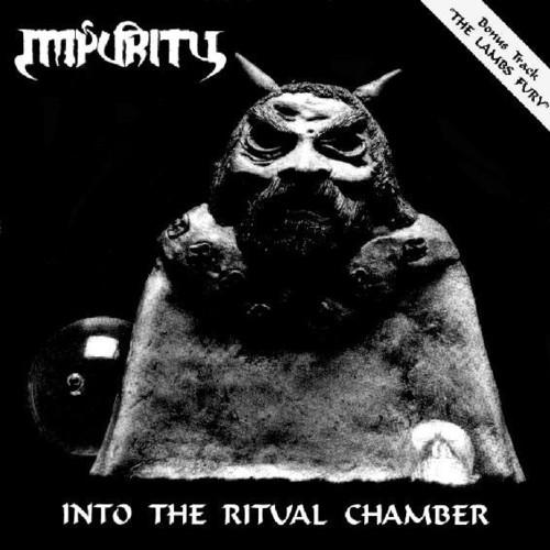 Impurity - Into the Ritual