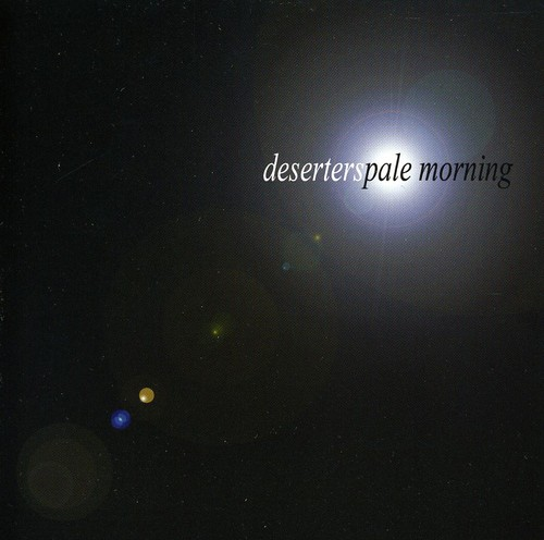Pale Morning [Import]