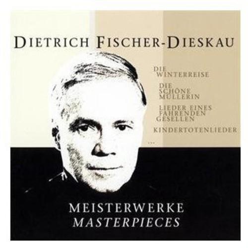 Meisterwerke /  Masterpieces