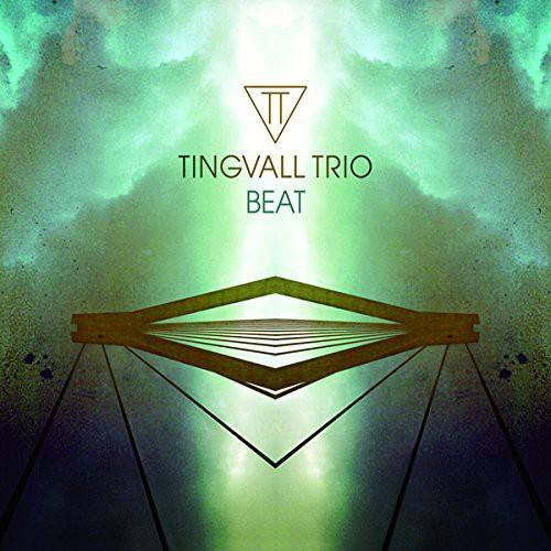 Tingvall Trio - Beat