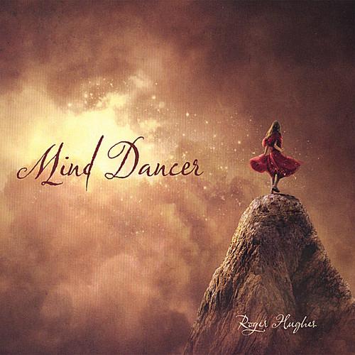 Mind Dancer