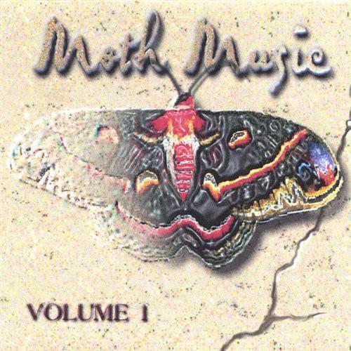 Moth Music 1
