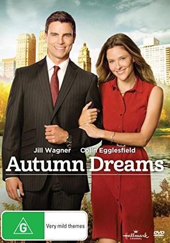 Autumn Dreams [Import]