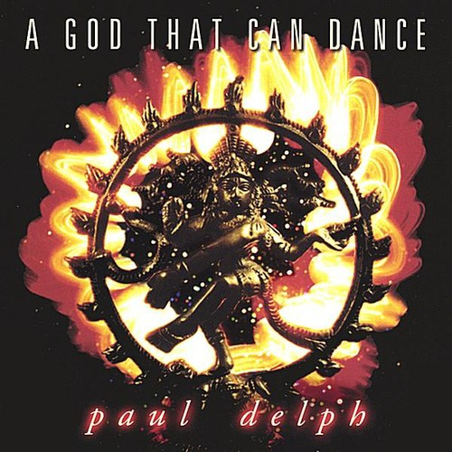 God That Can Dance