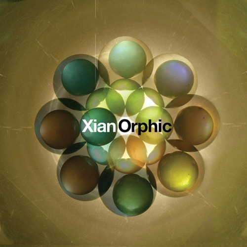 Xian Orphic