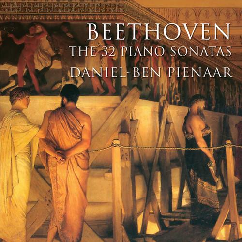 32 Piano Sonatas