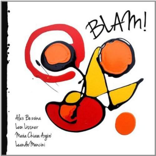 Blam! /  Various