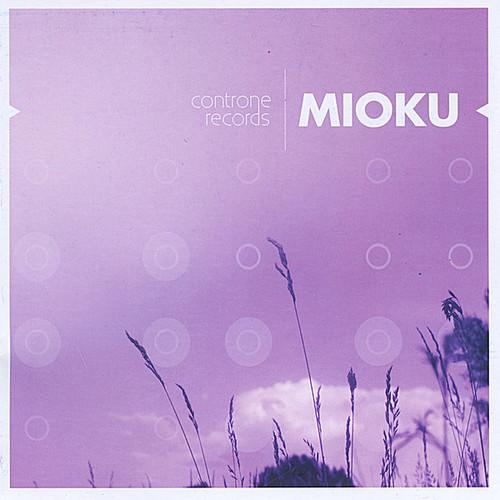 Mioku /  Various