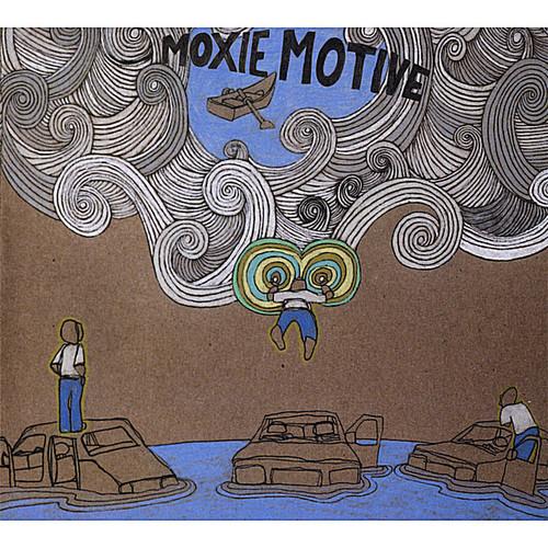 Moxie Motive