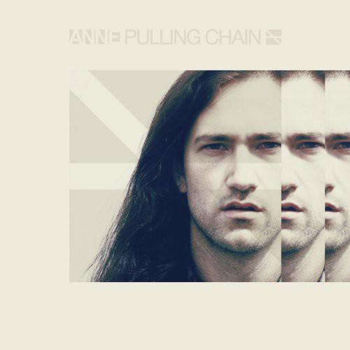 Pulling Chain
