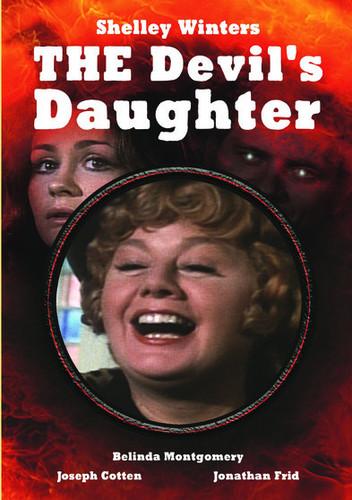 The Devil's Daughter