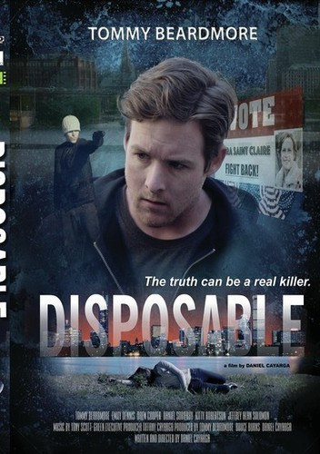 Disposable