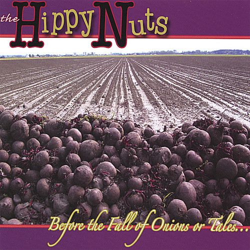 Before the Fall of Onions or Tales