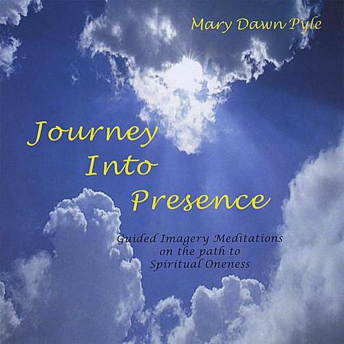 Journey Into Presence