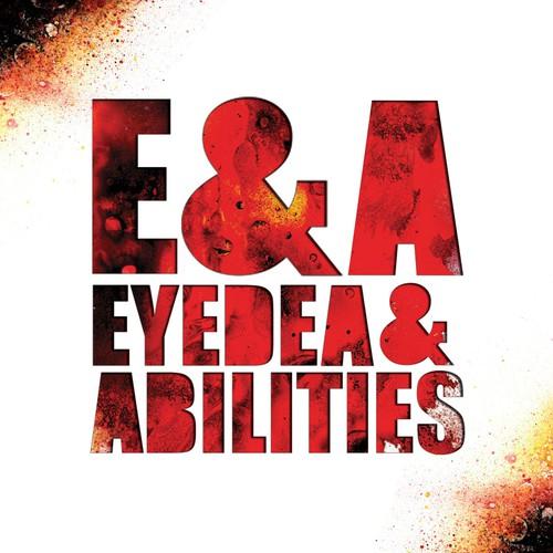 Eydea & Abilities - E&A