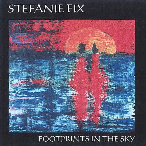 Footprints in the Sky
