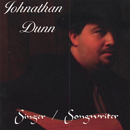 Singer/ Songwriter