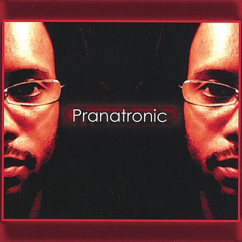 Pranatronic