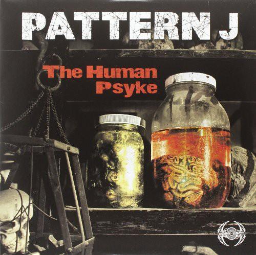 Human Psyke [Import]