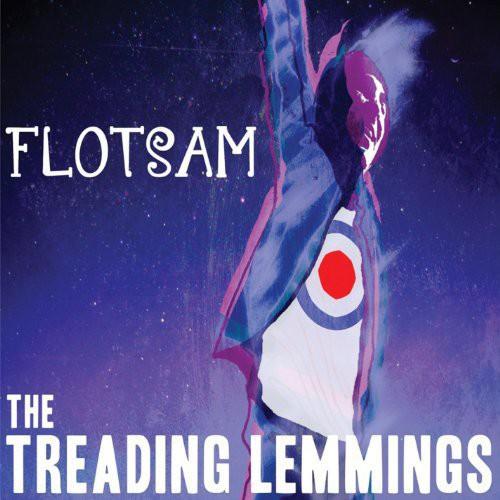 Flotsam