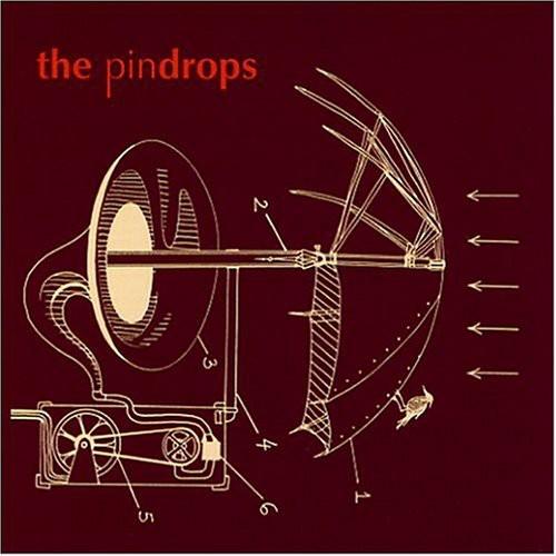 Pindrops