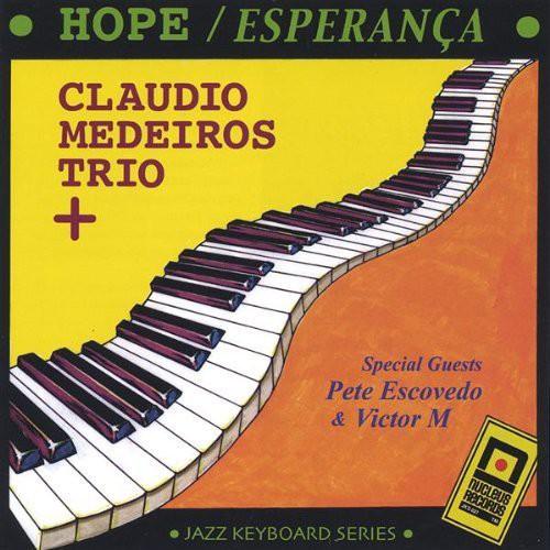 Hope-Esperanca